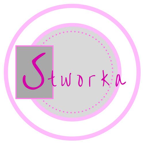 Stworka